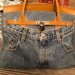 Handbags - Brand New custom purse